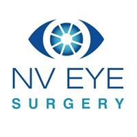 NV Eye Surgery