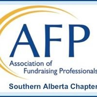 AFP Southern Alberta Chapter