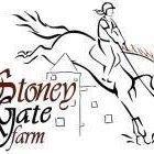 Stoney Gate Farm