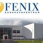 Fenix Kultur och kunskapscentrum