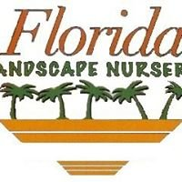 Florida Landscape Nursery