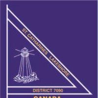 Rotary Club St. Catharines Lakeshore