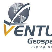 Ventus Geospatial