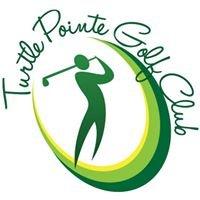 Turtle Pointe Golf Club