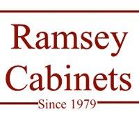 Ramsey Cabinets Inc.