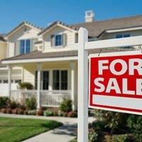 Assured Property Sales - Kimberly Bloem