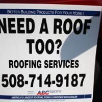 Aboveboard Contracting