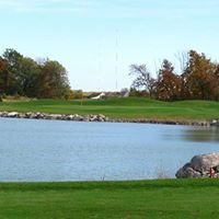 Eagle's Landing Golf Club