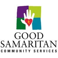 Good Samaritan Community Services-RGV