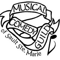 Musical Comedy Guild of Sault Ste. Marie