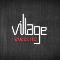 Village Electric