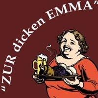 [Official] ZUR dicken EMMA | BIG EMMA in Ramstein
