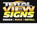 Total View Signs