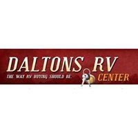 Dalton's RV Center