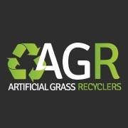 Artificial Grass Recyclers