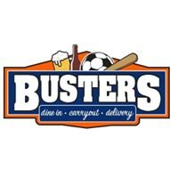 Buster's Sports Bar