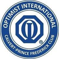 Optimist Club of Calvert