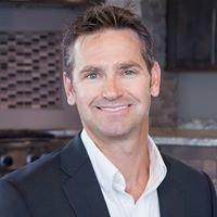 Flom Property Group - Keller Williams Inspire Realty