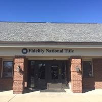 Fidelity Title Services