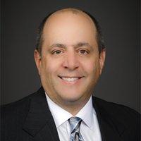 Peter J. Kalian at Atlantic Coast Mortgage