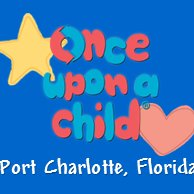 Once Upon a Child - Port Charlotte