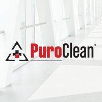 Puroclean Restoration Services-Durham