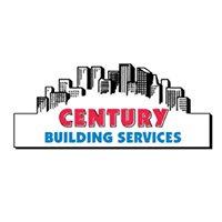 Century Building Services