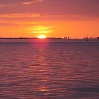 Ft Myers Beach