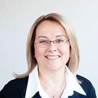Jeanette Madock; Weichert, Realtors - Nickel Group