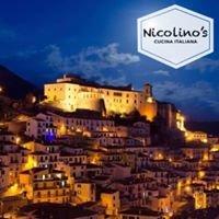Nicolino's Restaurant