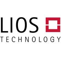 LIOS Technology - Linear Optical Sensors