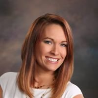 Jade Ross, Real Estate Agent with Meybohm Real Estate