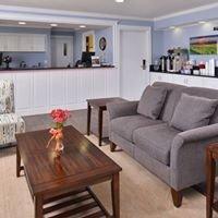America's Best Value Inn & Suites of Birch Run
