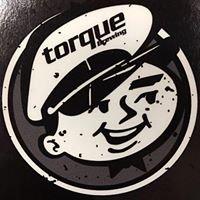 Torque Brewing Co.