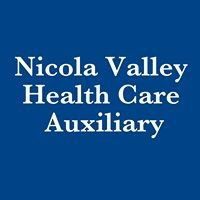 Nicola Valley Health Care Auxiliary