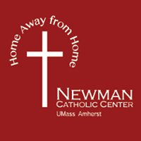 Newman Catholic Center at UMass