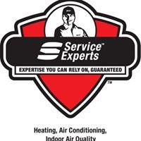 Service Experts of Indy