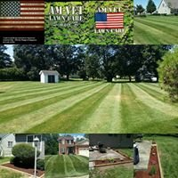 AM-VET LAWN CARE
