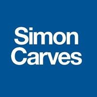 Simon Carves Engineering Limited