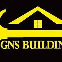 GNS Building