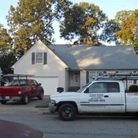 Atlantic Roofing Services, Inc