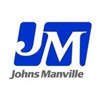 Johns Manville Corp