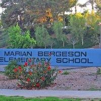 Marian Bergeson Elementary