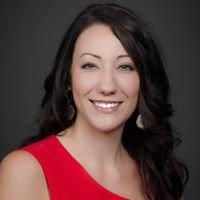Jenna Peregoy at Atlantic Coast Mortgage