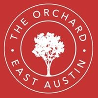 The Orchard East Austin - Modern Farmhomes
