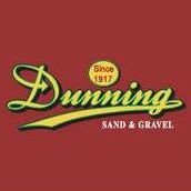 Dunning Sand & Gravel