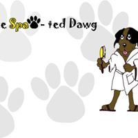 The Spaw-ted Dawg