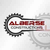 Alberse Constructions