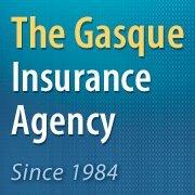 Allstate Insurance Agent: Ronnie Gasque