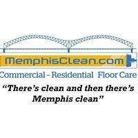 Memphis Clean